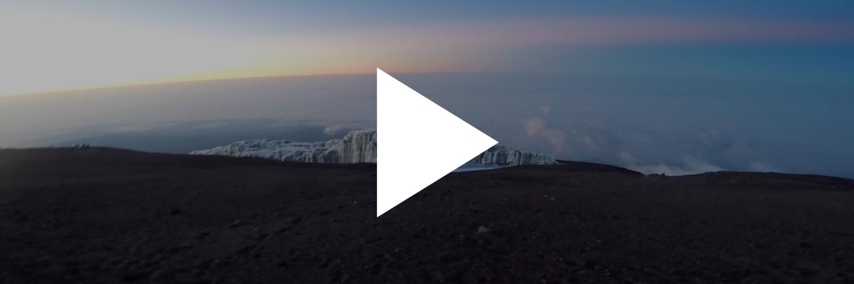 Kilimanjaro Video