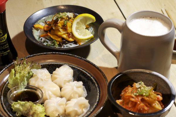 nomiya-food-08-4064