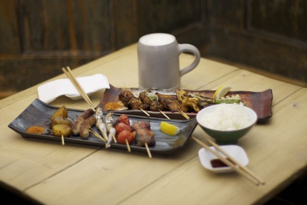 nomiya-food-08-4102