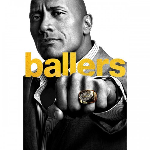 ballers-season-1-blu-ray-ultraviolet-809_500