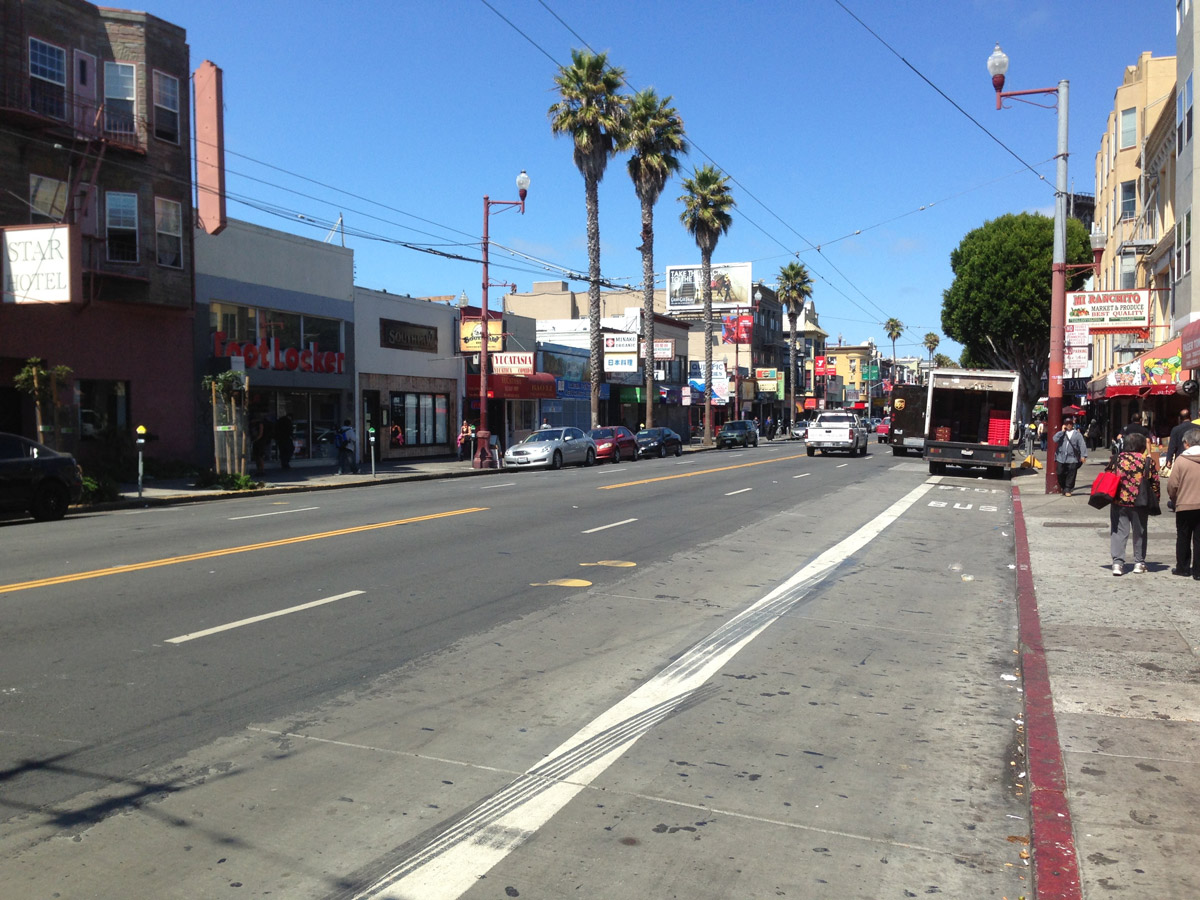 missiondistrict
