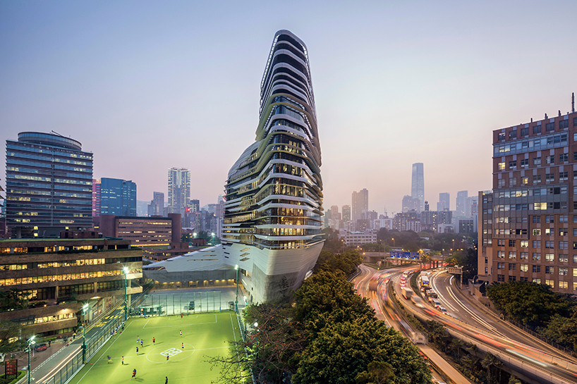 zaha-hadid-timeline-career-projects-designboom-12