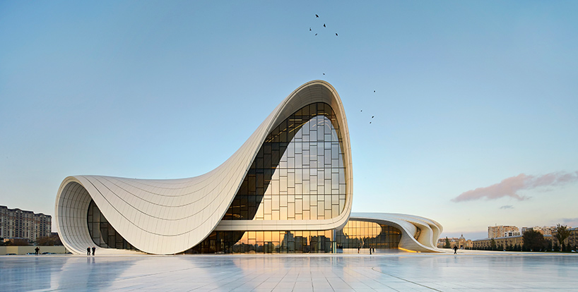 zaha-hadid-timeline-career-projects-designboom-13