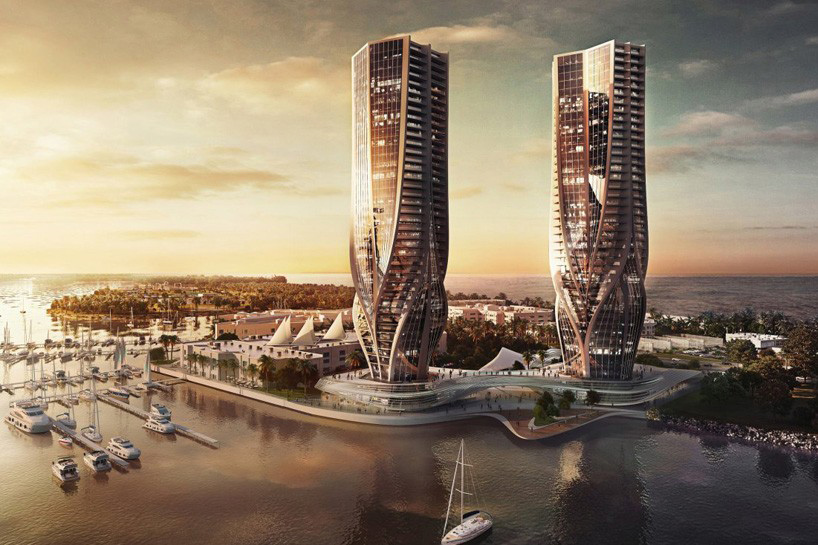 zaha-hadid-timeline-career-projects-designboom-16