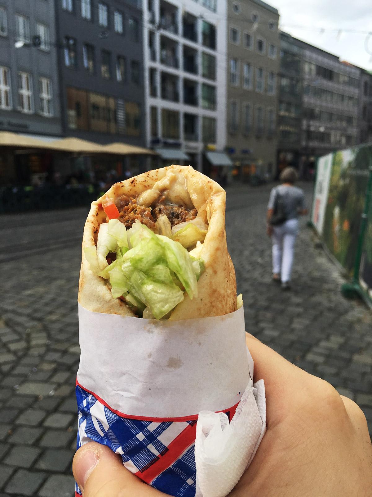 falafelsandwich_kichererbse
