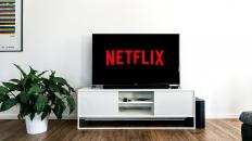 Netflix Originals