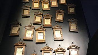 Alle Regeln von Dolores Umbridge in Hogwarts